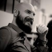 Alan Mattiassi
