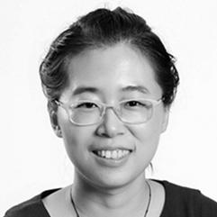 Wei Ming Ye